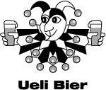 UeliBier